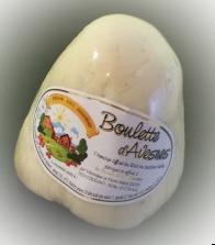 Boulettenature